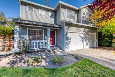 4827 147th Place SE, Everett, WA 98208 - MLS#: 1372511