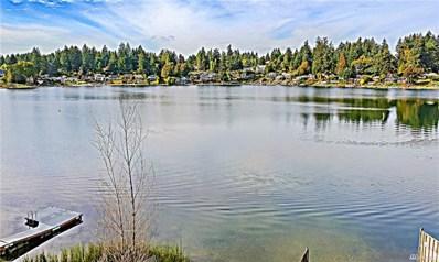 10230 Melody Lane SW, Lakewood, WA 98498 - MLS#: 1372530