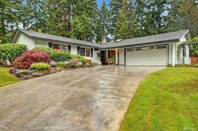 16220 SE 31st St, Bellevue, WA 98008 - MLS#: 1372531