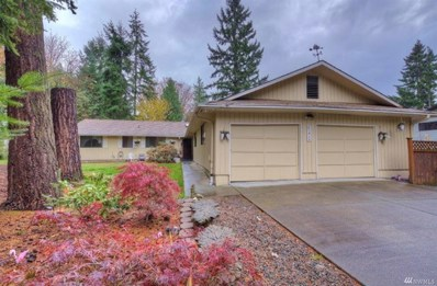 23420 124th Ave SE, Kent, WA 98031 - MLS#: 1372533
