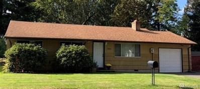 12802 A Street S, Tacoma, WA 98444 - MLS#: 1372554