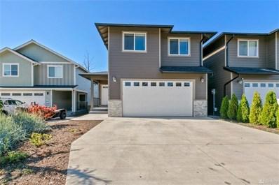 5830 Pioneer Ridge Place, Ferndale, WA 98248 - MLS#: 1372584