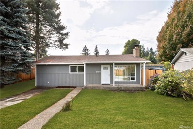 3709 NE 9th Ct, Renton, WA 98056 - MLS#: 1372609
