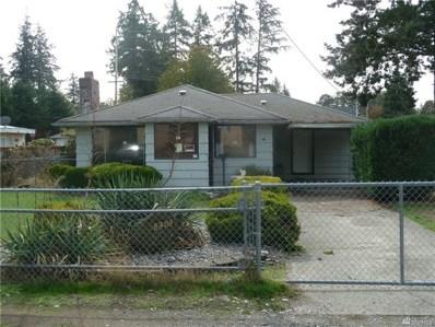 8908 Moreland Ave SW, Lakewood, WA 98498 - MLS#: 1372617