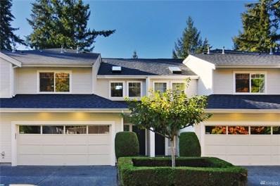 4714 Fairwood Blvd NE UNIT 1704, Tacoma, WA 98422 - MLS#: 1372635