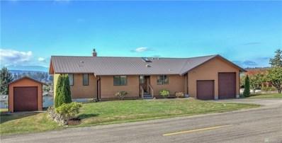 37599 Buck Rd NE, Hansville, WA 98340 - MLS#: 1372642