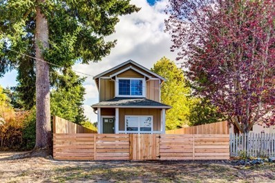 10242 20th Ave SW, Seattle, WA 98146 - MLS#: 1372645