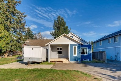 11409 35th Ave SE, Everett, WA 98208 - MLS#: 1372724