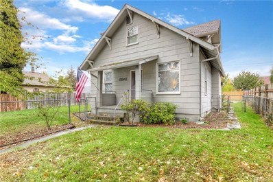 5941 Yakima Ave, Tacoma, WA 98408 - MLS#: 1372727