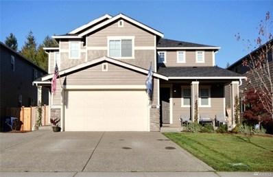 13832 63rd Ave E, Puyallup, WA 98373 - MLS#: 1372744
