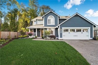 5417 Park Place Lp SE, Lacey, WA 98503 - MLS#: 1372764