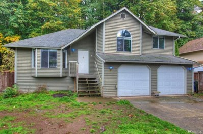 26208 193rd Place SE, Covington, WA 98042 - MLS#: 1372774