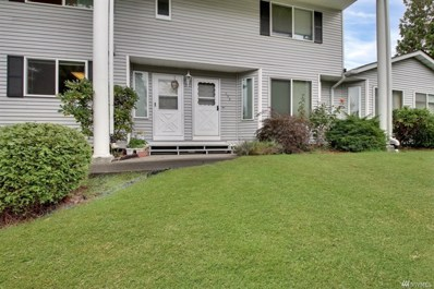 154 S 324th Place, Federal Way, WA 98003 - MLS#: 1372789