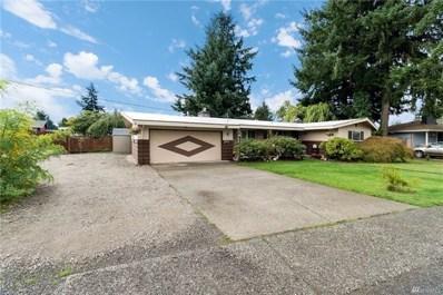 455 Index Ave NE, Renton, WA 98056 - MLS#: 1372820