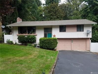 136 Inglewood Dr, Longview, WA 98632 - MLS#: 1372828