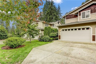 11614 Silver Wy UNIT A, Everett, WA 98208 - MLS#: 1372831