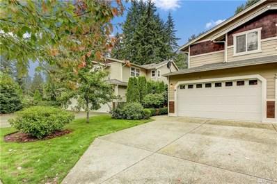 11614 Silver Wy UNIT A, Everett, WA 98208 - MLS#: 1372831