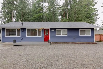 21715 SE 288th St, Black Diamond, WA 98010 - MLS#: 1372864