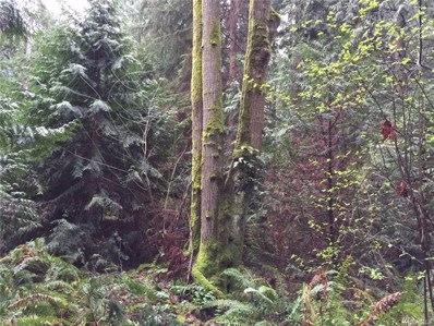Sunrise Dr NE, Bainbridge Island, WA 98110 - MLS#: 1372868