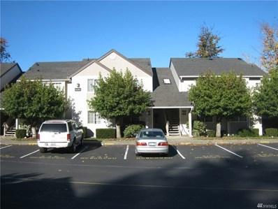 4242 Wintergreen Cir UNIT 365, Bellingham, WA 98226 - MLS#: 1372878