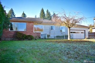 10101 NE Covington Rd, Vancouver, WA 98662 - MLS#: 1372946