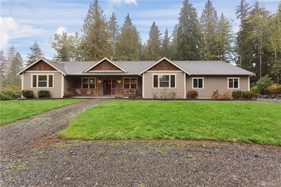 7820 143rd Ave NE, Lake Stevens, WA 98258 - MLS#: 1372952