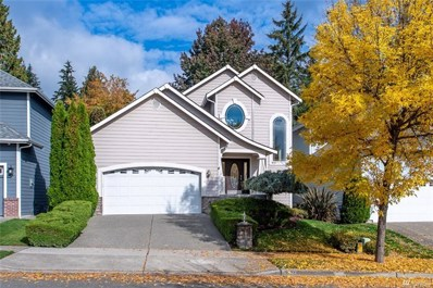 15522 SE 252nd Place, Covington, WA 98042 - #: 1373031
