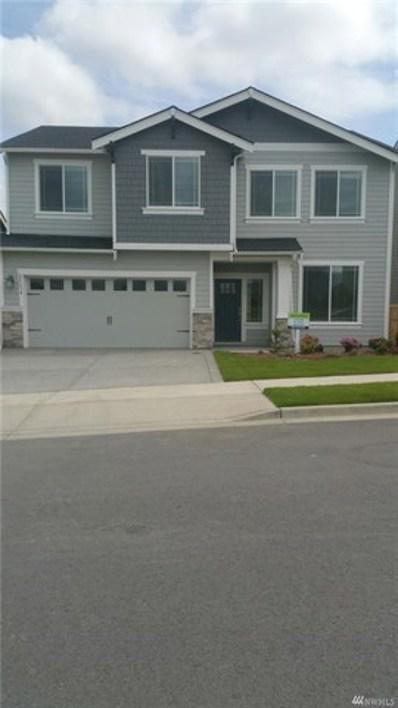 25630 207th (Lot 129) Ave SE, Covington, WA 98042 - MLS#: 1373059