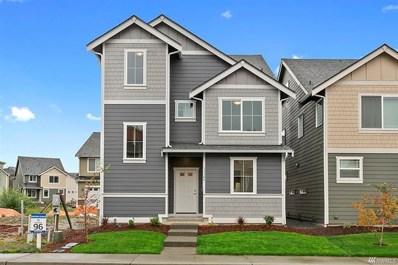 13304 97th Ave E, Puyallup, WA 98373 - MLS#: 1373071