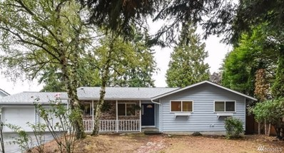 612 SW Normandy Rd, Normandy Park, WA 98166 - MLS#: 1373074