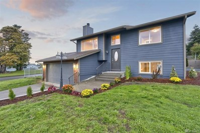 4401 30th St NE, Tacoma, WA 98422 - MLS#: 1373131