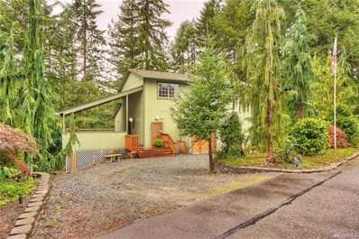 17525 Pond View Ct SE, Yelm, WA 98597 - MLS#: 1373147