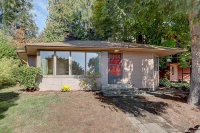 2540 NE 83rd St, Seattle, WA 98115 - MLS#: 1373159