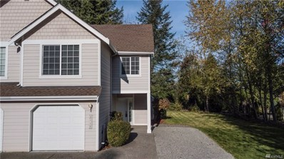 2115 51st St NW, Gig Harbor, WA 98335 - MLS#: 1373196
