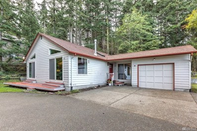 933 NE Pennington Lp, Coupeville, WA 98239 - MLS#: 1373201