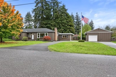 7325 53rd Ave NE, Marysville, WA 98270 - MLS#: 1373202