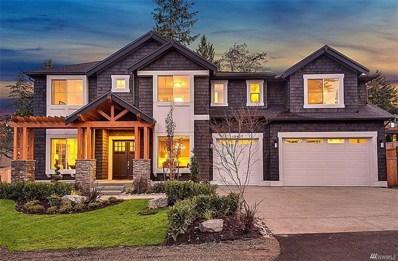 11620 NE 33rd St, Bellevue, WA 98005 - MLS#: 1373225
