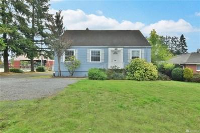 600 Rose Wy, Everett, WA 98203 - MLS#: 1373237
