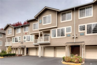 18664 NE 55th Wy UNIT UU, Redmond, WA 98052 - MLS#: 1373269