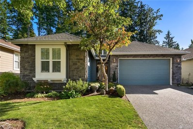 23019 NE 124th Place, Redmond, WA 98053 - MLS#: 1373272