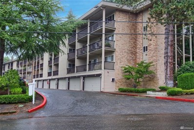 130 105th Ave SE UNIT 202, Bellevue, WA 98004 - MLS#: 1373274