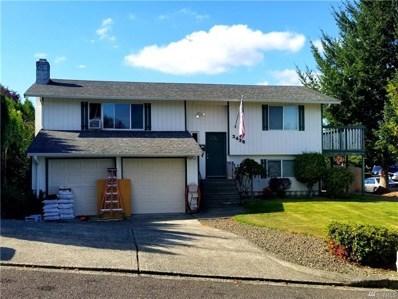 3430 N 35th St, Tacoma, WA 98407 - MLS#: 1373293