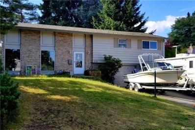 3126 Viewmont St, Tacoma, WA 98407 - MLS#: 1373294