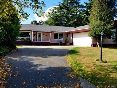 3120 N Viewmont St, Tacoma, WA 98407 - MLS#: 1373295