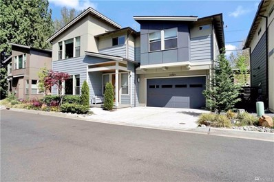 10321 Slater Ave NE, Kirkland, WA 98033 - MLS#: 1373331