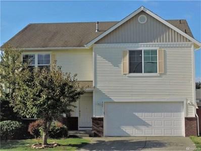 211 Index Place SE, Renton, WA 98056 - MLS#: 1373339