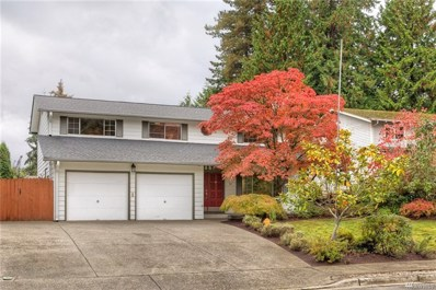 5612 169th Place SW, Lynnwood, WA 98037 - MLS#: 1373349