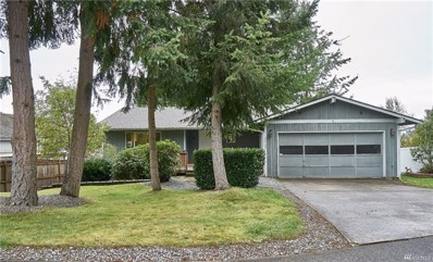 32709 5th Ave SW, Federal Way, WA 98023 - MLS#: 1373359
