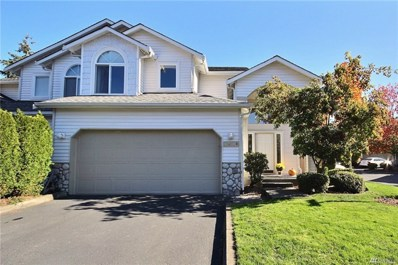 11331 8th Place W UNIT B, Everett, WA 98204 - MLS#: 1373462