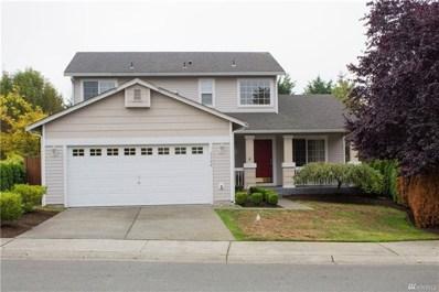 5106 147th Place SE, Everett, WA 98208 - MLS#: 1373488